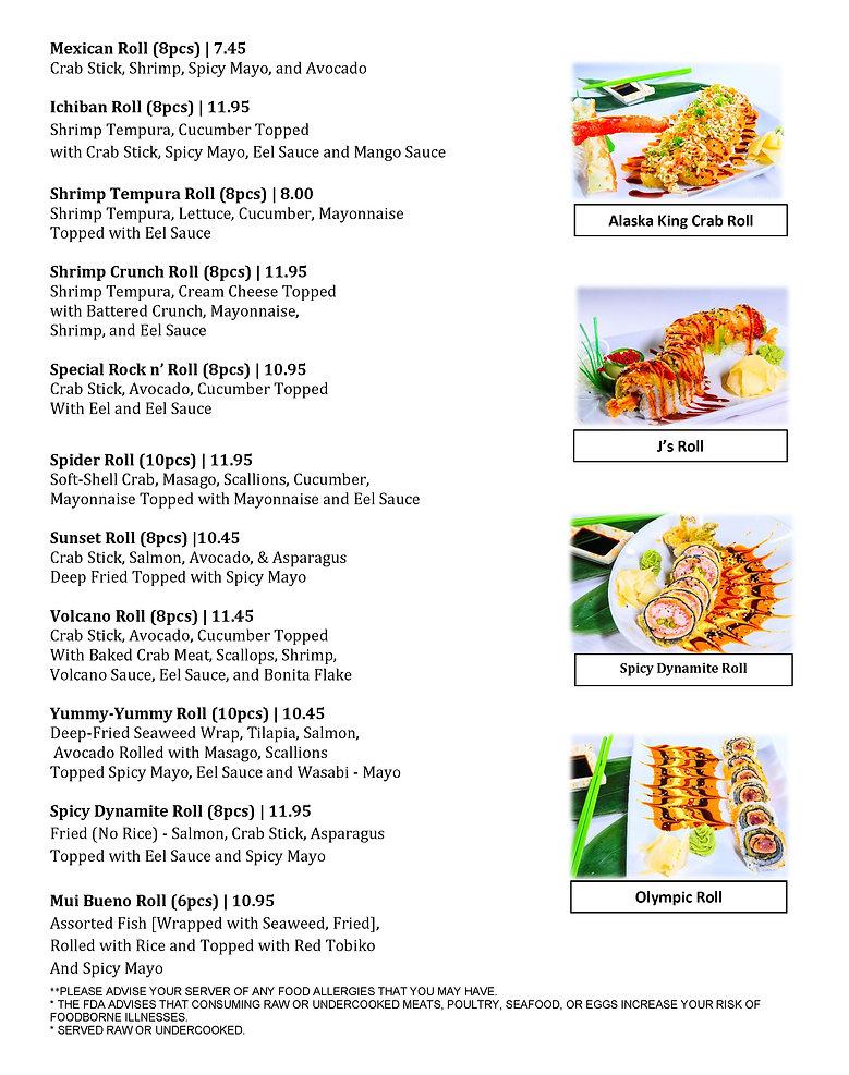 J's Asian Cafe FULL MENU_Page_19.jpg