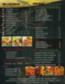 Raleigh Crab House Menu Back07262020.jpg