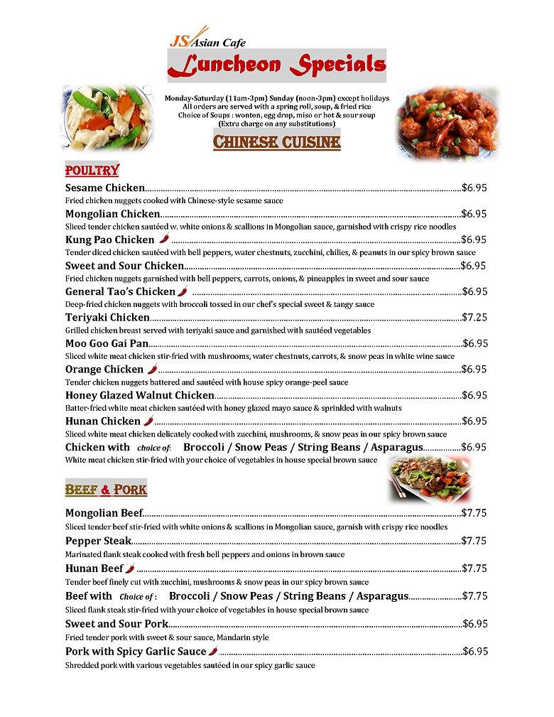 J's Asian Cafe FULL MENU_Page_09.jpg
