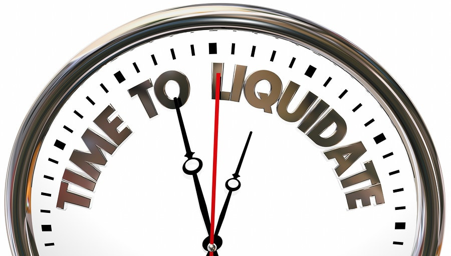 An Overview of Liquidator under Companies Act, 2013