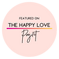 happyloveprojectlogo.png