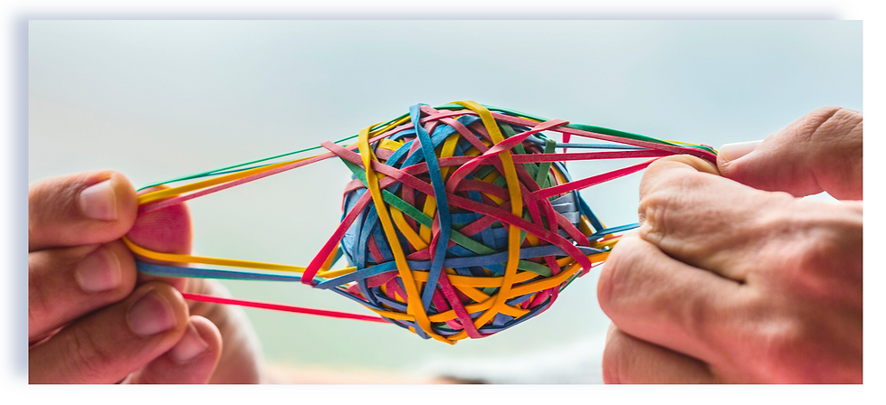 OUR THESIS - Rubber Band Ball.png