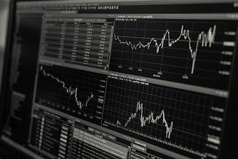 Trading Graphs.jpg