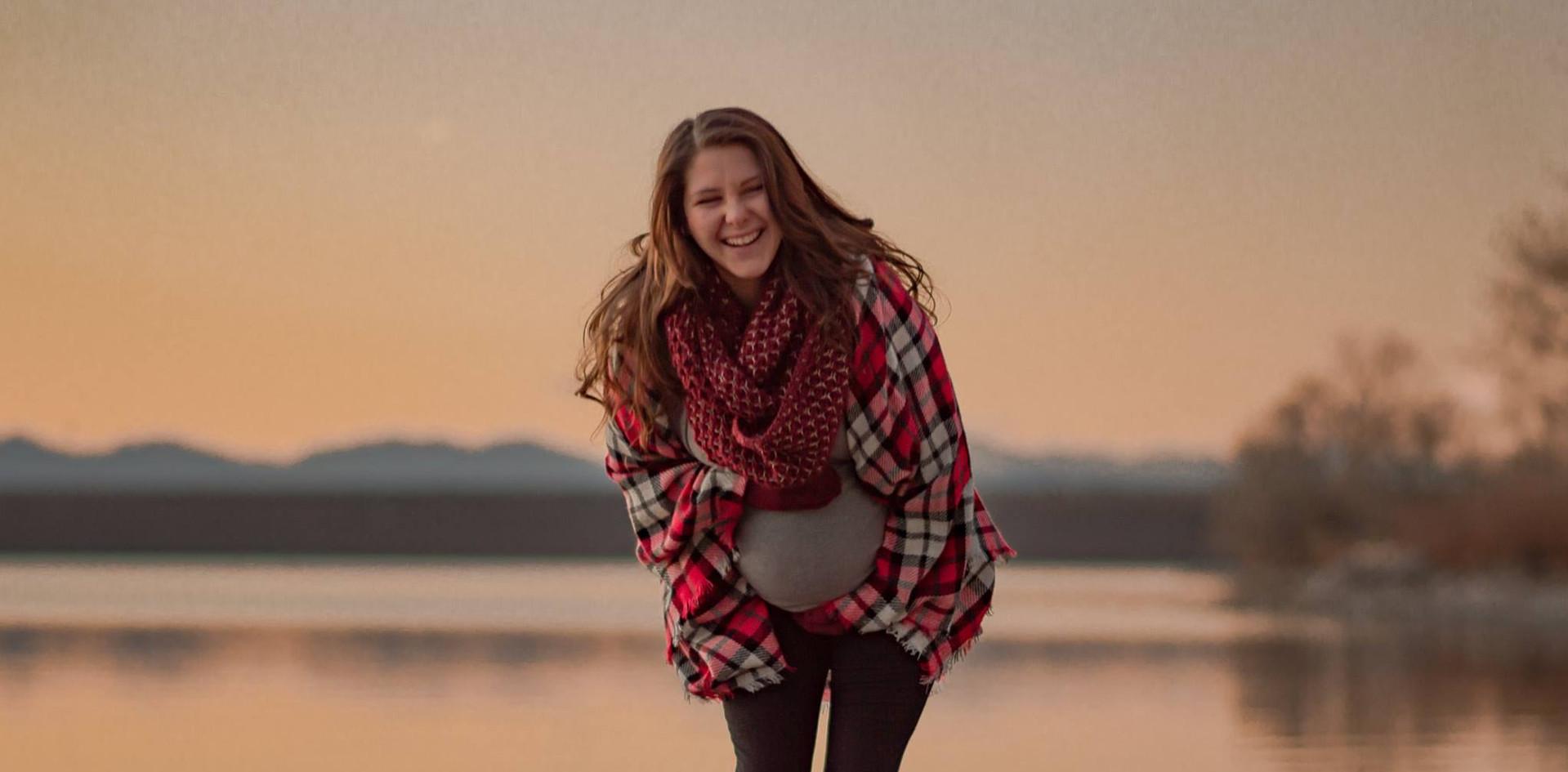 maternity photograephy
