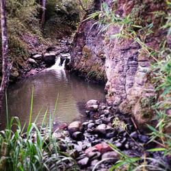 launani valley falls