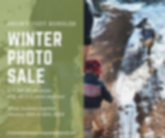 winter photosale.jpg