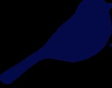 chickadee logo 2.png