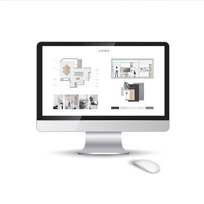 Online Design.jpg
