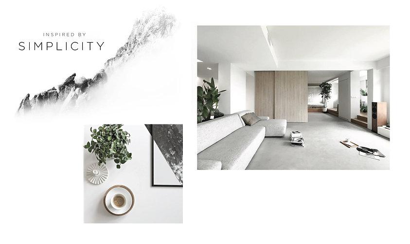 Concept Family Apartment.jpg