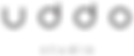 uddo logo white - fit.png