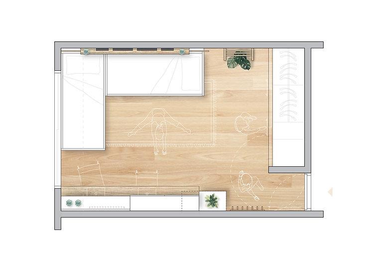 Cozy Workstation Plan.jpg