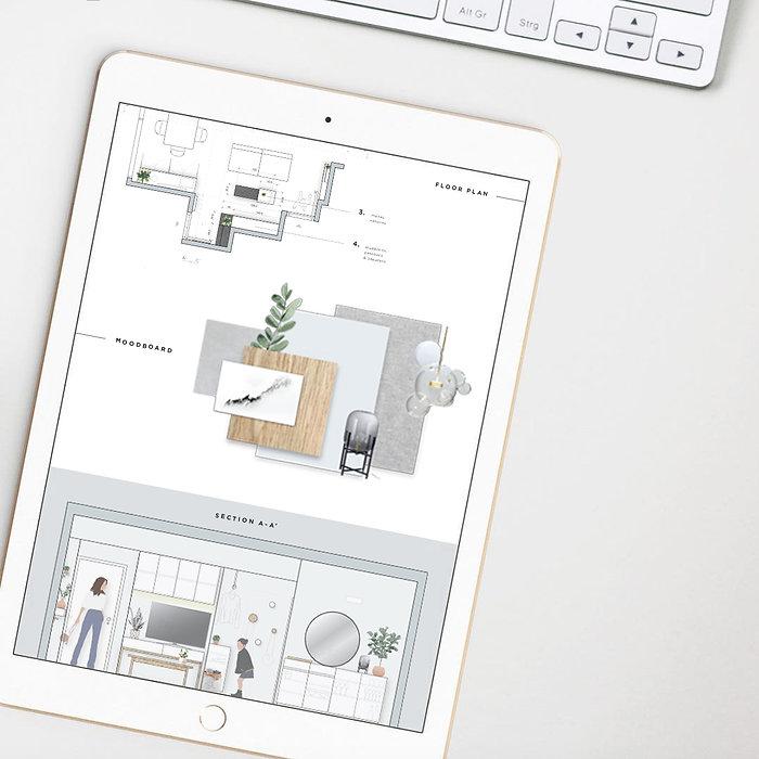 iPad Presentation 2.jpg