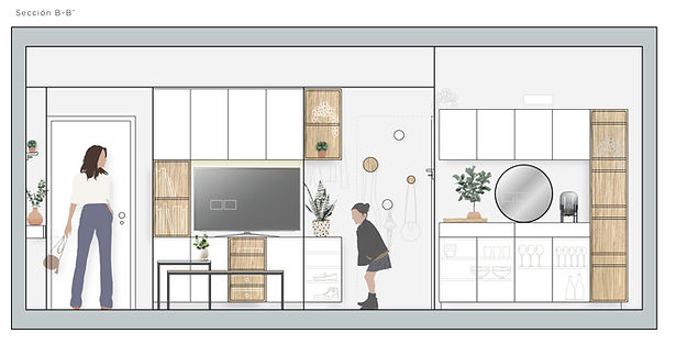 Section Family Apartment 02.jpg
