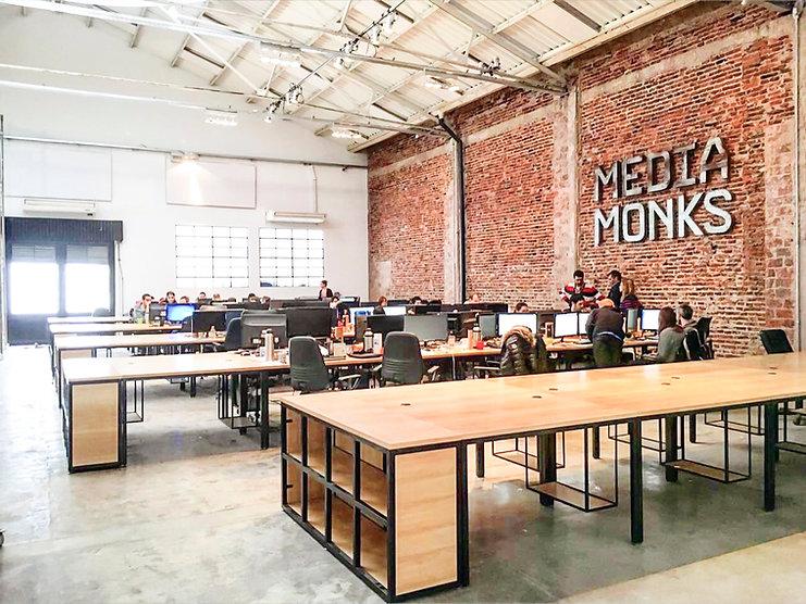 Media Monks Pic 2-3.jpg