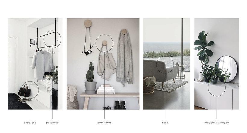 Inspo Family Apartment 01.jpg