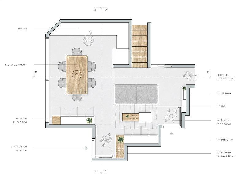 Floor Plan Family Apartment 04.jpg