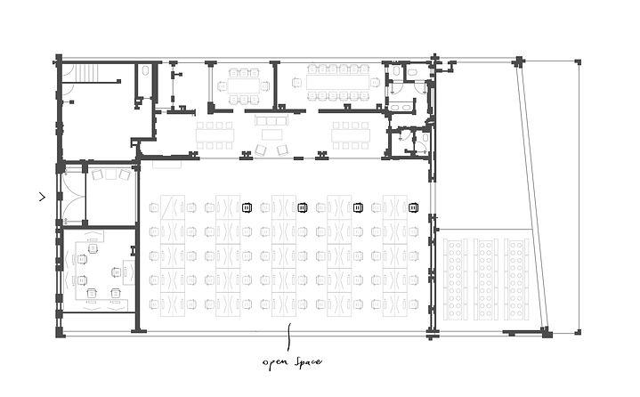 office_plan_Layout 4.jpg