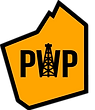 PWP_Logo_Only-Orange May 2020.png