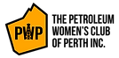 PWP_Logo-Orange May 2020.png