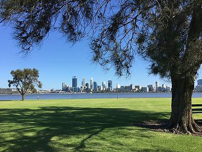 perth-city-australia-western.jpg