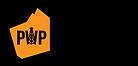 PWP-Logo new - temp.png