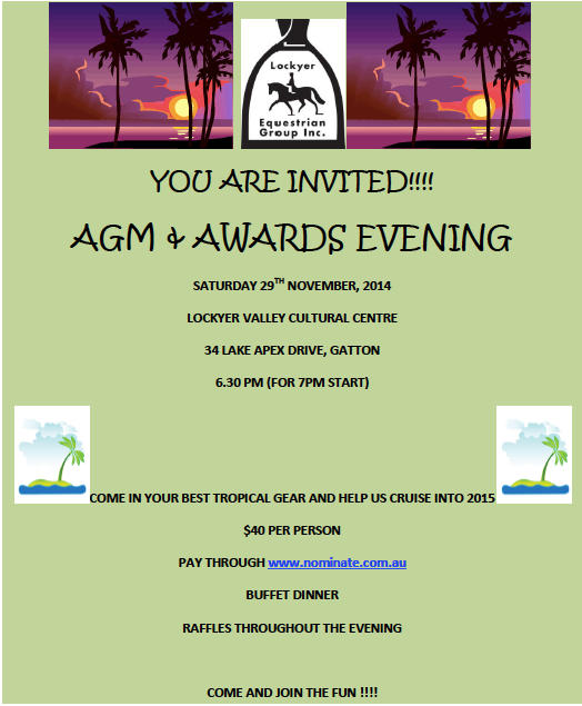 AGM Invite.png