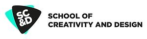 socnd-logo.png