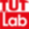 TUTlab Logo.png