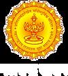 maharashtra_shaasan_W.png
