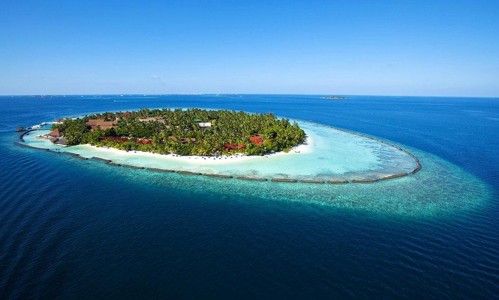 Andaman & Nicobar Island - 6N/7D