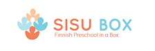 NEW_sisu finnish preschool in a box.png