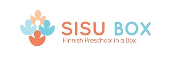NEW_sisu finnish preschool in a box.png