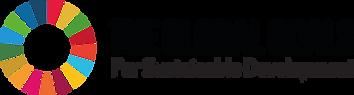 global-goals-logo-2.png