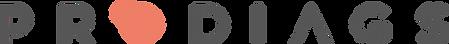 Logo_Prodiags_RGB.png