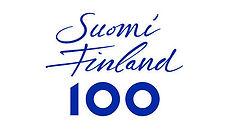 Suomi 100 Logo.jpg