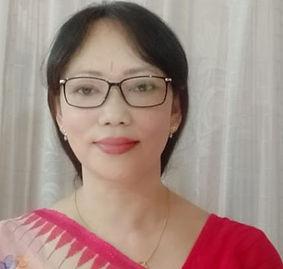 Dr. Koijam Sobita Devi.jpeg