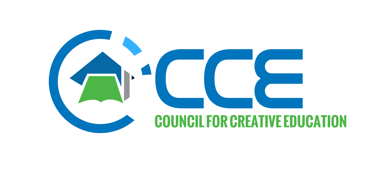 Council for Creative Education - CCE Finland