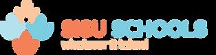 sisu schools logo.png