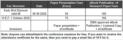 new dates of ECE conf.PNG