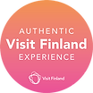 visit finland300px.png