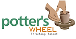 logo2_potters wheel.png