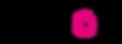 visuon_RGB (2).png