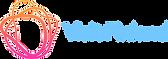 Visit-Finland-logo-Horizontal.png