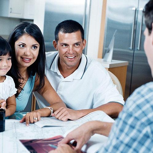 Parents-Teachers Cooperation