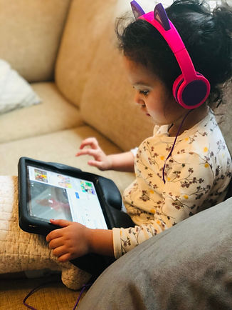 Canva - Photo Of Child Using Tablet.jpg