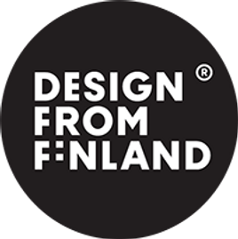 desginfrom-finland200X200.png