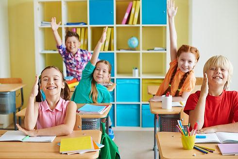 funny-children-classroom.jpg
