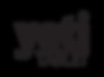 yeti-logo (2)-1.png