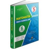 5.Sınıf Matematik Ödev Fasikülleri