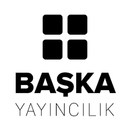 BAŞKA_YAYINCILIK.png